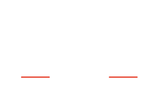 Carter's Retail Supermarkets